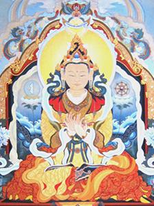 Get Started Meditating