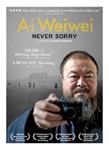 ai_weiwei_never_sorry-200