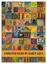 animated_films_by_karen_aqua-150px