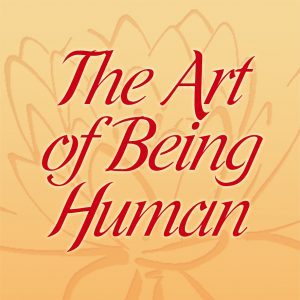 art-of-being-human-art-square