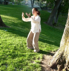 morning-qigong