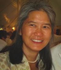 charlene leung 200