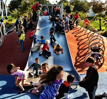 mound-slide-pile