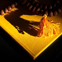 Shambhala Sadhana Practice Sessions
