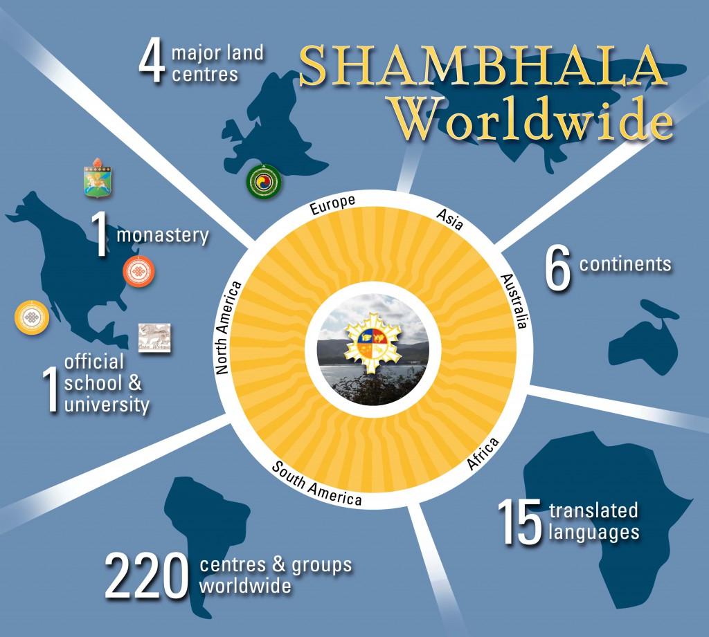 Shambhala_Map_2