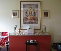 SF Shrine 550