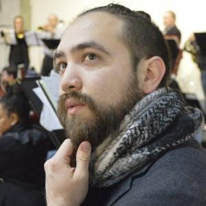 AVG orchestra