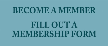 Become a member fill out a membership form