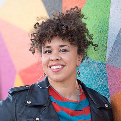 Kelsey Blackwell