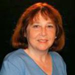 Shastri Charlotte Linde